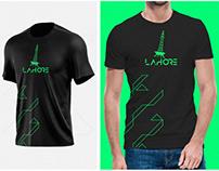 T Shirt | Design