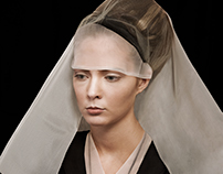 Lady Rogier