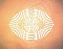 Jupiterian Music Videos