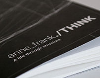 anne_frank./THINK