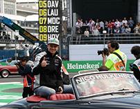 Nico Hulkenberg (GP MEX 2016)