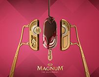 Magnum Cherry Cherry