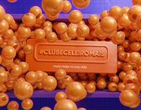 Clube Celeiro Mais