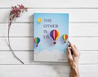#BookCover #MotivationalBook #Ebook #BookAuthor