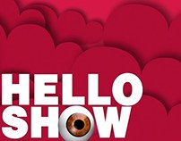 Music channel M1 - Hello Show 2011