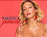Valesca - Pimenta