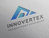 INNOVERTEX Architectural projects