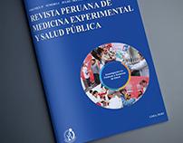 Revista Peruana de Medicina