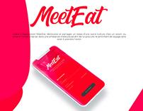MeetEat