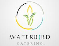 Waterbird Catering LLC