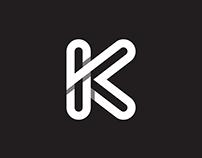 K Mark