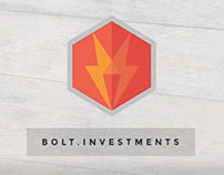 Bolt.Investments