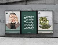 Cannify Pharma