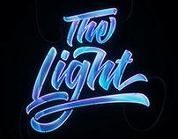 The Light - LA Times