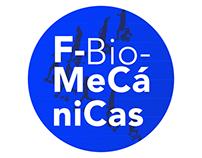 Funciones Biomecánicas