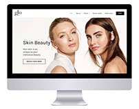 Glo Website Australia