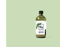 Healthy Scientific_Branding