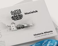 Gmina Nasielsk