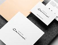 Cantina Camusi