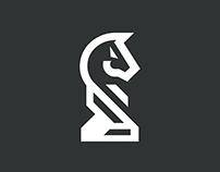 Blackmar Consulting | Brand Identity