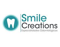 Smile Creation