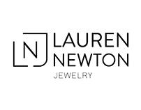Lauren Newton Jewelry Branding