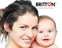 Britton catalog