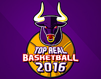 Top Real Basketball 2016 (Android)