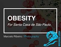 Obesity (Santa Casa de São Paulo)