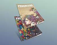 Progresivo - Colectivo Editorial