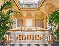 Botaniq Hotel