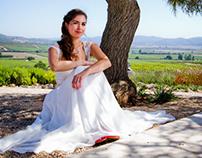 Matrimonio (wedding): M&J [Mar.2013]