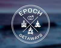 Epoch Getaways