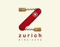 Zurich Wine Expo