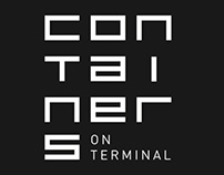 Containers on Terminal