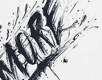 Hand Type Vol. 13