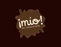 CHOCOLATE MIO