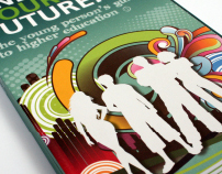 Find Your Future - Queen's University Belfast