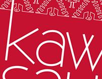 Kawsay Branding
