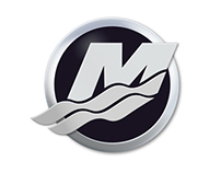 Mercury Marine - POP