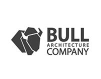 Bull Mimarlık Ofisi