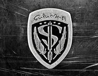 SuluMasi /  tomas S. ( Suluape)