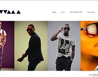 WMA Website 2014
