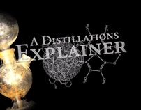 Distillations Explainers - Blood, Sweat, and Tears