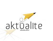 aktüalite medya (design agency)