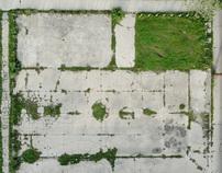 Empty Lots, 2008