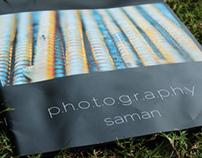 Through the lens: Photography