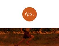 Logo fps.