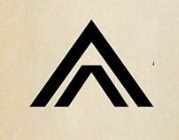 Arshia Ceram Logo