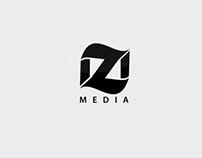 IZI MEDIA